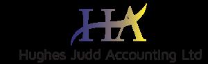 Hughes-Accounting-Logo_Final-trans