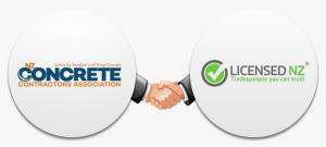 nz-concrete-licensed-nz-partnership