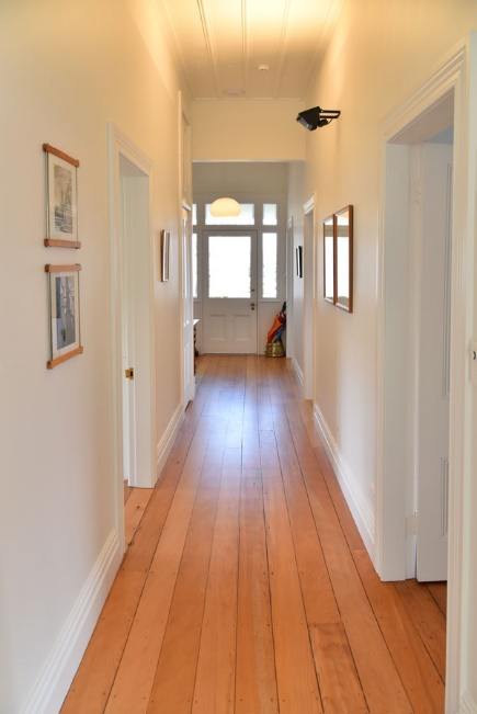 interior villa 2