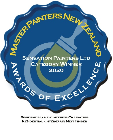 category award