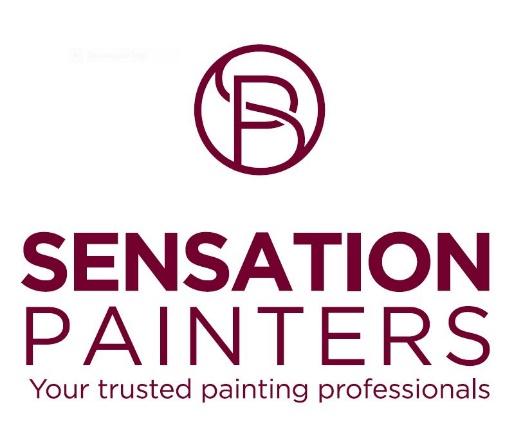 sensation logo 1